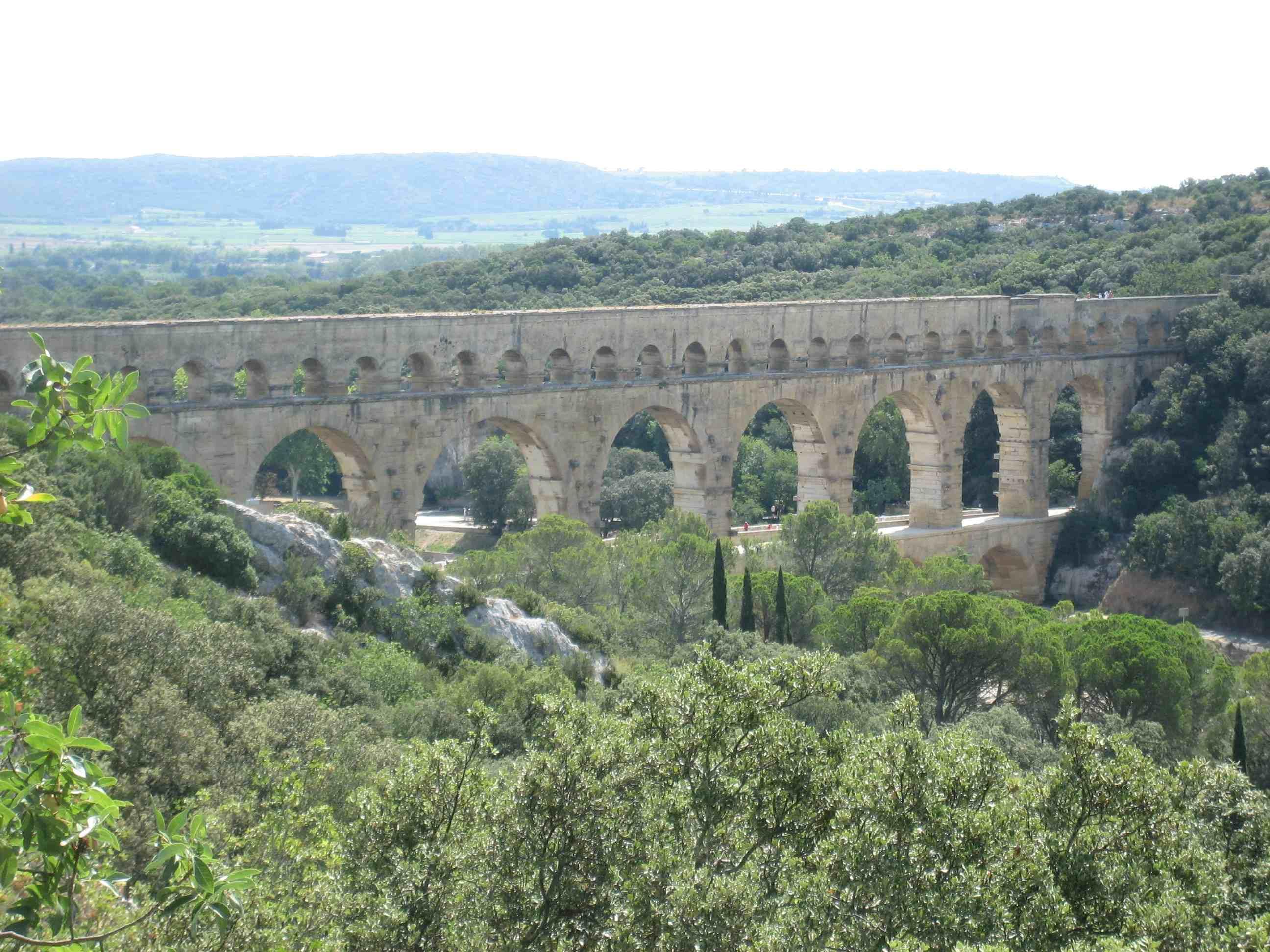 Making Tracks In Southern France | Charlotte Safavi ...  Making Tracks I...