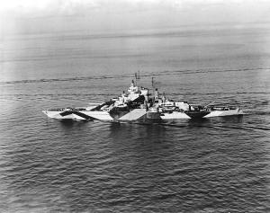 USS_California_BB-44