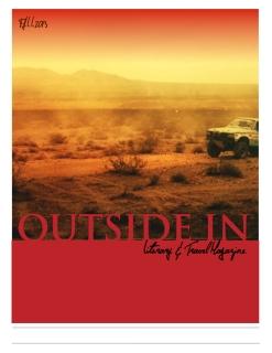 OI Cover Fall 2013
