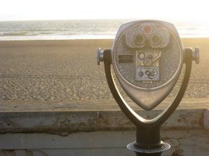 Ocean Beach 4